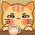 奇妙猫之家红包版福利版 v1.0