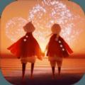 光遇芥子完整版游戏下载 v1.0