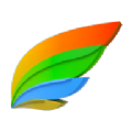 91666cloud交易平台appg官方版 v1.0