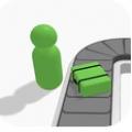 取行李大师游戏最新版 v1.0