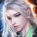 绝代灵仙手游官方版 v1.0