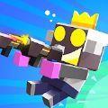 机器人爆破手游戏手机版 v1.0.1