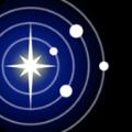 宇宙探索2020地球软件