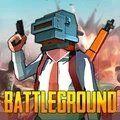 自由战场移动战游戏中文版 v1.0