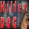 Killer Dog游戏最新版 v1.0