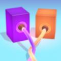 霓虹灯开启游戏中文版 v1.1.0