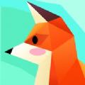 一条线着色游戏官方IOS版(One Line Coloring) v1.0