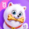 宝宝巴士宝宝动物启蒙书游戏免费完整版 v1.0