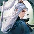 六道青莲之江湖情缘游戏官方最新版 v1.0
