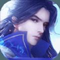 九洲仙武录游戏官方最新版 v1.0