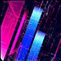 neoline动态壁纸汉化版2021最新官方下载