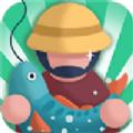 欢乐鱼场游戏最新版 v1.0