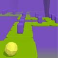 球与世界相遇游戏安卓版 v1.001