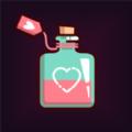 字母圈漂流瓶交友app下载官方版 70.1