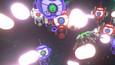 GalaxySpace VR游戏最新版图片1