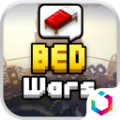 起床战争1.8.3中文版下载手机版 v1.3.2