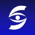 智能双录质检平台app下载 v2.4.0