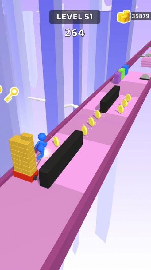 砌砖工游戏中文版图2: