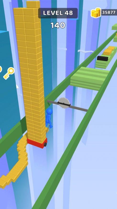砌砖工游戏中文版图3: