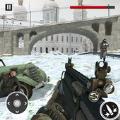 WW2冬季生存游戏中文版 v4.5