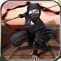 忍者武士生存之战游戏中文版 v1.1