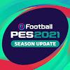 eFootball PES2021无限金币破解版手机版 v1.0