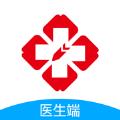 吉水智慧家医医生端app官方下载 v1.0