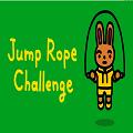 跳绳挑战nsp最新手机版 1.0