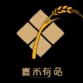 壹禾有品最新版app下载 v1.0