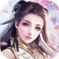琉璃幻域手游官唯一正版 v1.0