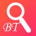 BT磁力搜索器