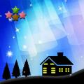房间逃脱小屋与小矮人游戏最新安卓版 v1.0