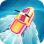 水上摩托竞赛游戏安卓版下载 v1.4.3