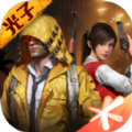 宇轩画质盒子和平精英下载最新app v0.19.5