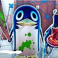 �诺滤菇馑灯蠖炖鲜τ蜗纷钚掳� v1.0