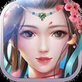 剑玲珑之浮生入梦手游官方最新版 v1.0