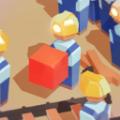 铁路建筑师游戏最新版 v2.7