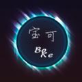 宝可音乐播放器app官方下载 v1.0