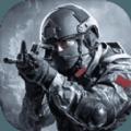 绝地战场英雄传手游官网正版 v1.0