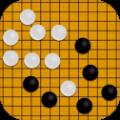 挑战五子棋游戏安卓最新版 v1.0