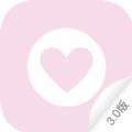 真珠美学官方网站商城app下载 v3.0.0