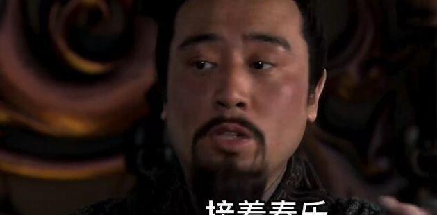 抖音接着奏乐接着舞原视频是什么电影 刘皇叔接着奏乐接着舞背景音乐bgm分享[多图]