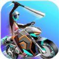 追击飞车游戏安卓版 v1.0