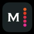 Moleskine Journeyapp软件下载 v0.200712.87