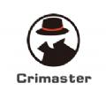 富豪的遗产凶手分析最新版 v1.0