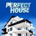 家居改造我的完美之家中文版