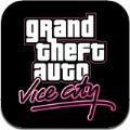 犯罪城市游戏手机