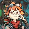 巨像骑士团游戏官方网站最新版 v1.08.18
