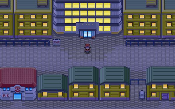 口袋妖怪pokemmo整合版ios手机版攻略图3: