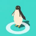 动物FS旋转拼图游戏最新官方版 v1.0.1